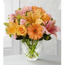 Alegra su Vida OFERTA! - Flores en  LA PEÑITA DE JALTEMBA-NAYARIT