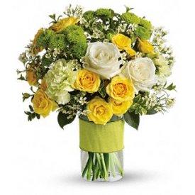 Flores A Calvillo Aguascalientes Florerias En Calvillo